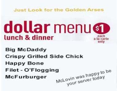 dollar-menu